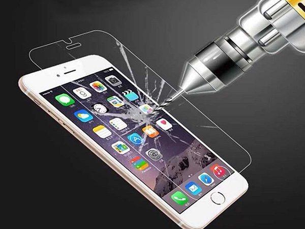 iphone Screen Repair Reno Nevada